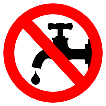 Dental Unit Waterlines: Municipal Tap Water and Why it Should be Avoided